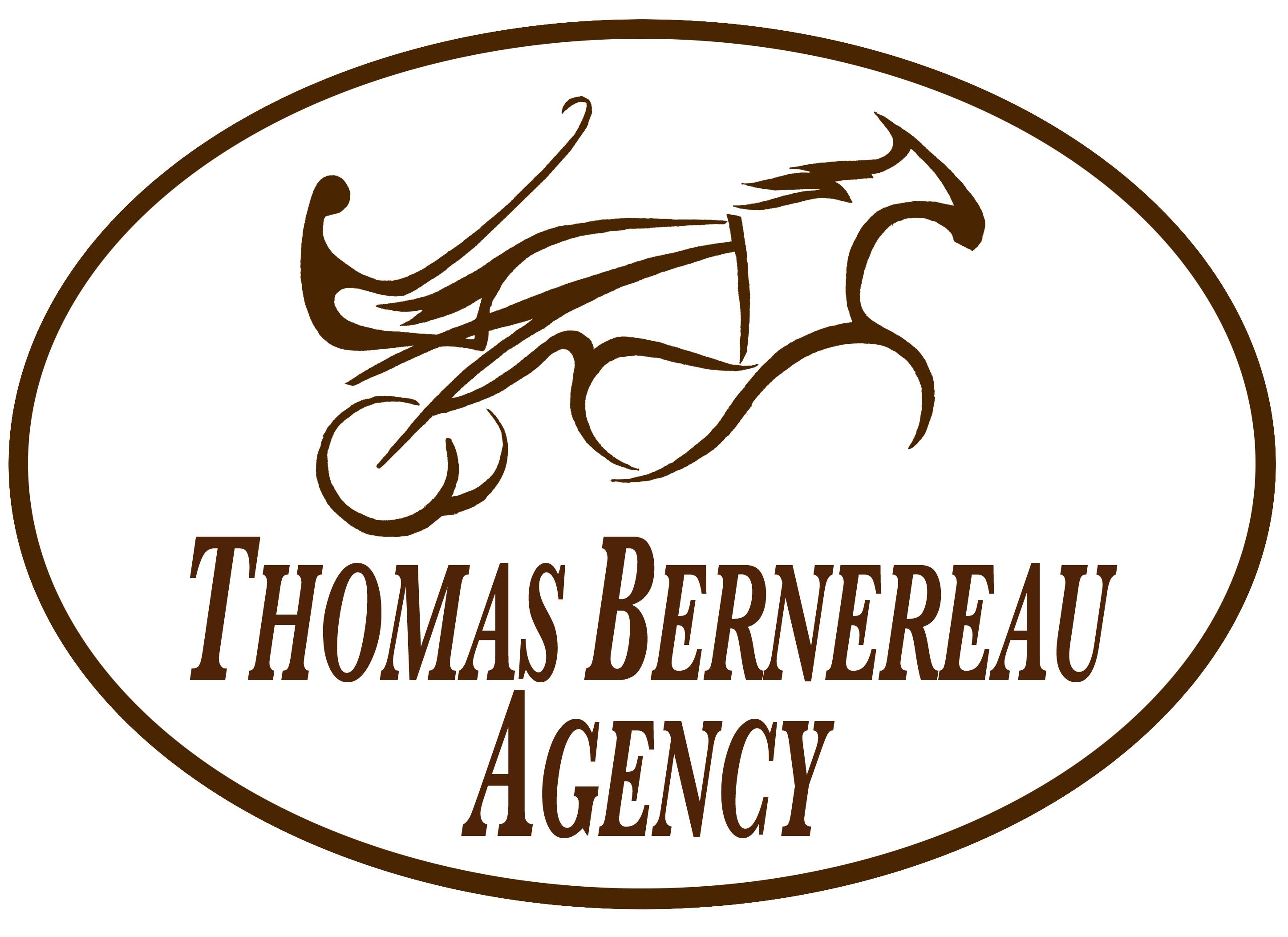 Thomas BERNEREAU