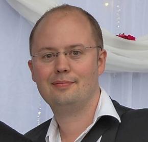 Alexandre DECOOPMAN